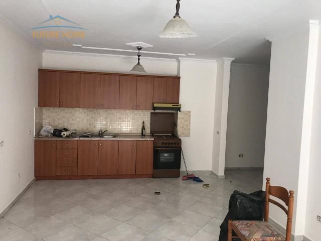 Qera, Apartament 2+1, Liqeni i Thatë, Tiranë....