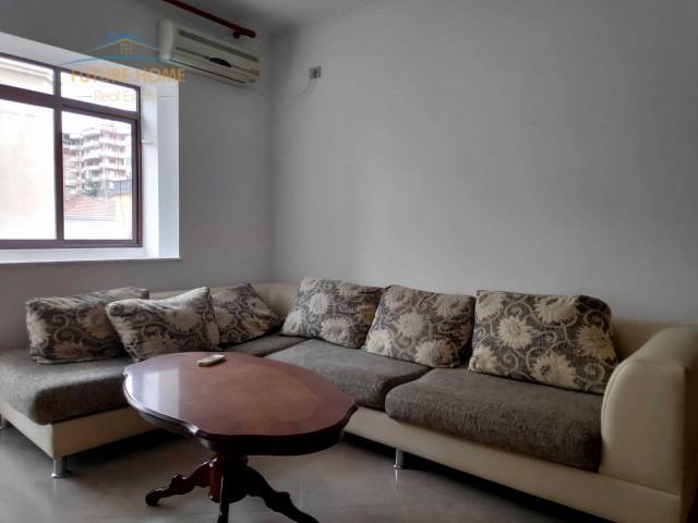 Rent, Apartment 3 + 1, Block, Tirana...