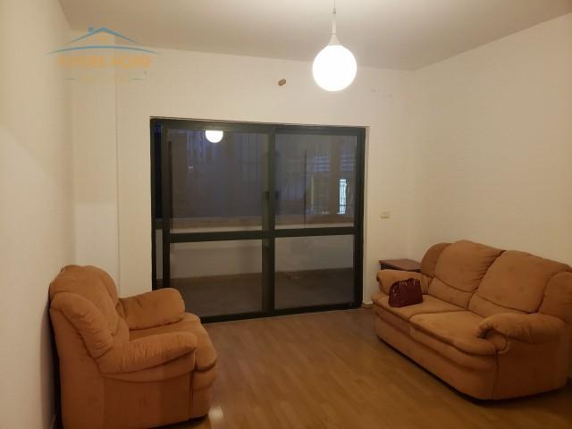 Apartament 2+1, Rruga e Elbasanit...