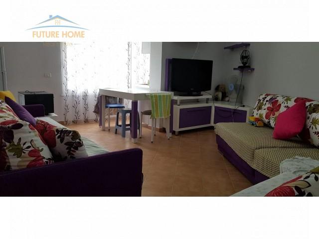 For sale, Apartment 1 + 1, Durres...