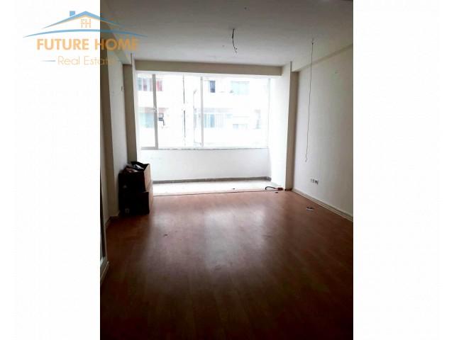 Shitet,Apartament 1+1,Unaza E Re...