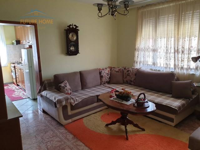 For Sale, Apartment 2 + 1, Street Siri Kodra...