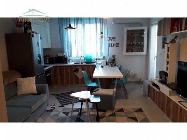 Shitet, Apartament 2+1, Tufinë...