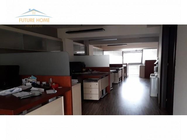 Renting space, Boulevard Bajram Curri...