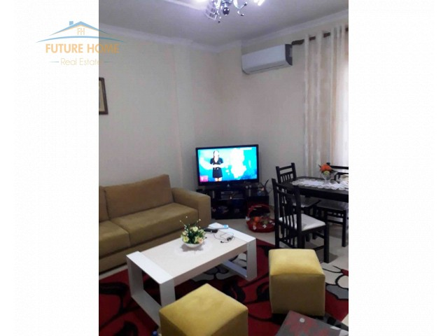 1 bedroom apartment for sale Fresku...