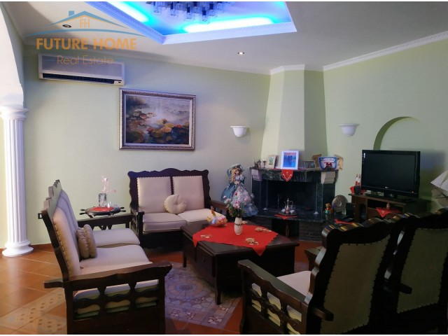Sell, Apartment 3 + 1, Avni Ru...