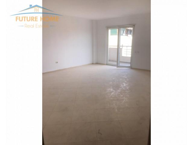 Apartament 2+1 per shitje tek Rruga Elbasanit...