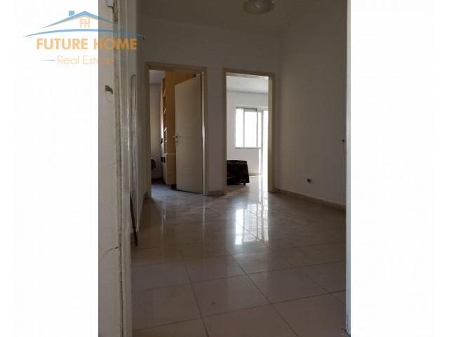 Apartment 3 + 1 at Zenel Baboci Street...