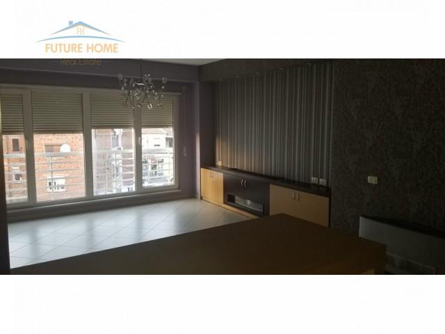 Apartament 2+1, Pazari i Ri...
