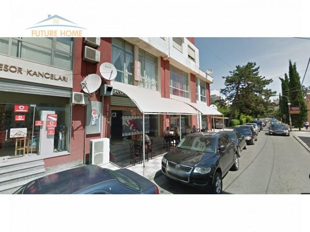 For sale, Commercial, Shkodër...