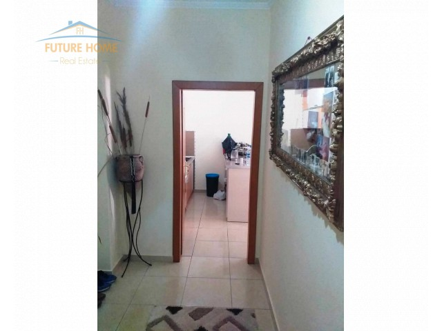 For sale, Apartment 1 + 1, Fresk...