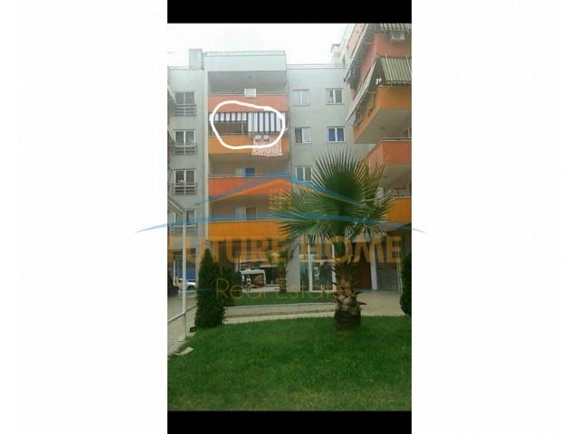 Apartament 2+1 , Jordan Misja...
