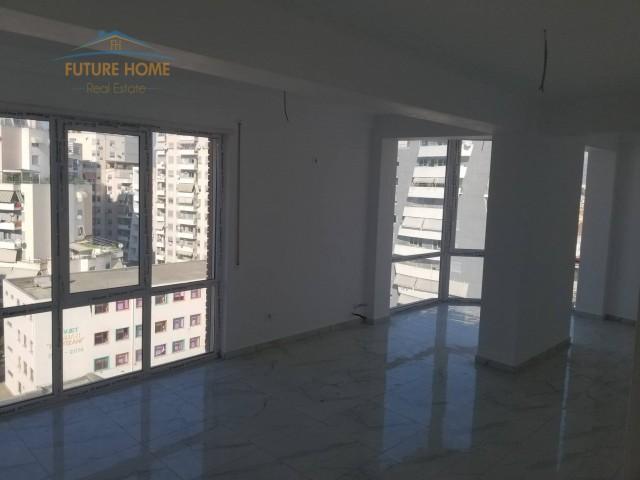 Apartament 2+1, Shkolla Partizani...