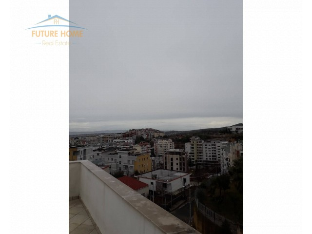 For Sale, Apartment 2 + 1 , Fr...