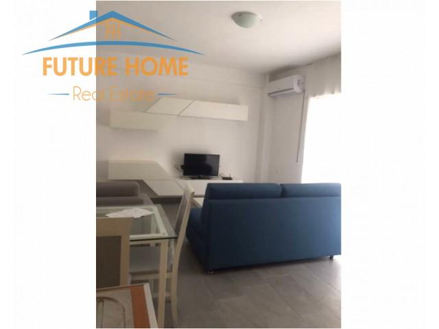 Apartament 2+1 Rezidenca Kodra e Diellit 2...