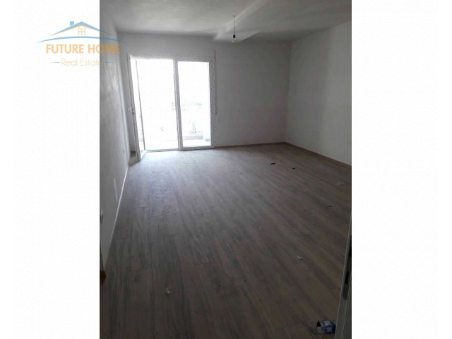 For sale, Apartment 2 + 1, Municipality of Parist,...