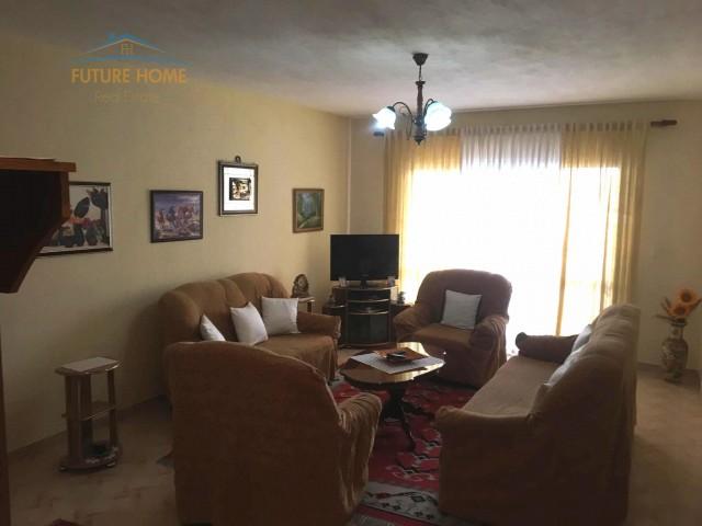 Sell, Apartment 2 + 1, Arrow Floor...