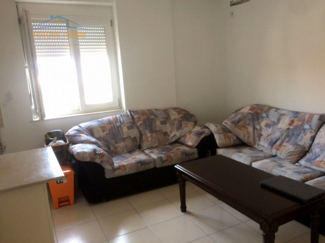 Apartament 2+1 për shitje Kodra e Diellit...