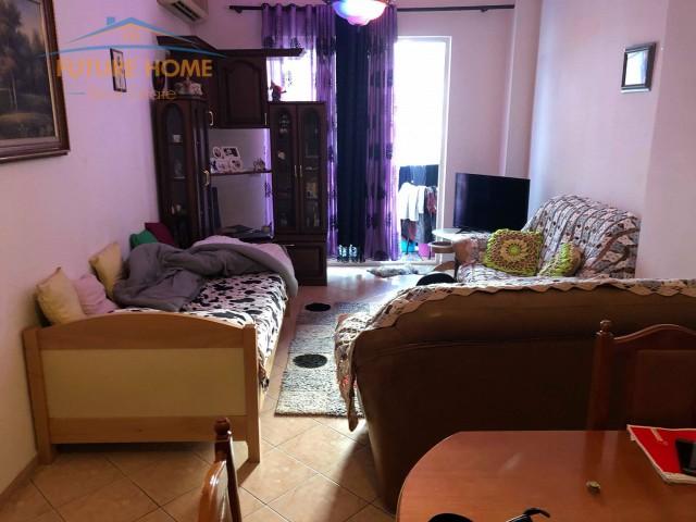 Shitet,Apartament 1+1,Misto Ma...