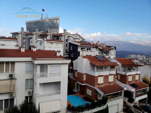 1 bedroom apartment for sale Kodra e Diellit Resid...