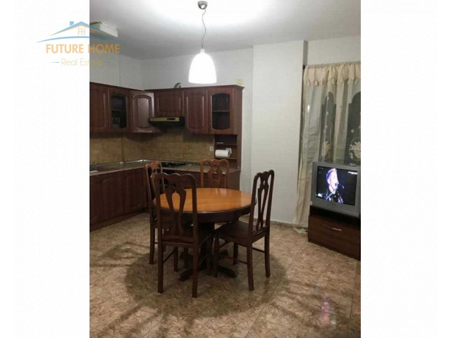 For sale, Apartment 1 + 1, Vasil Shanto...