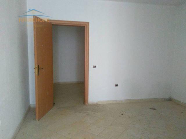 Apartament 2+1 për shitje Fre...