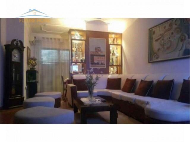 Rent, Apartment 1 + 1, Elbasan Street...