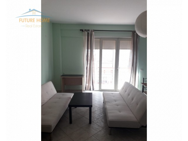 For sale, Apartment 1 + 1, Don Bokso...