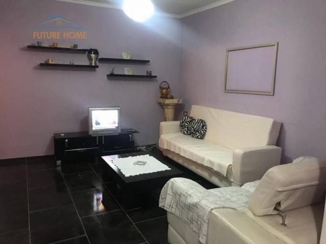 Qera,Apartament 2+1,Rruga Hoxha Tahsim...