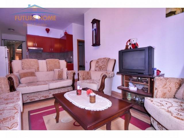 Apartament 2+1,Unaza E Re...