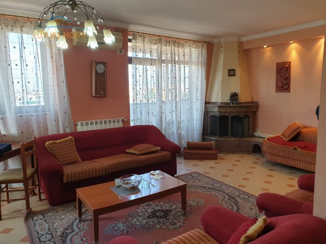 Shitet,Apartament 3+1,Shkolla Partizani...