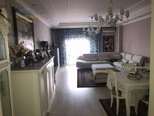 Two bedroom apartment for sale, Block...
