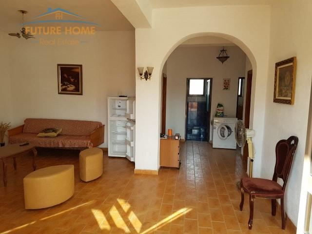 Villa for sale in Durres...