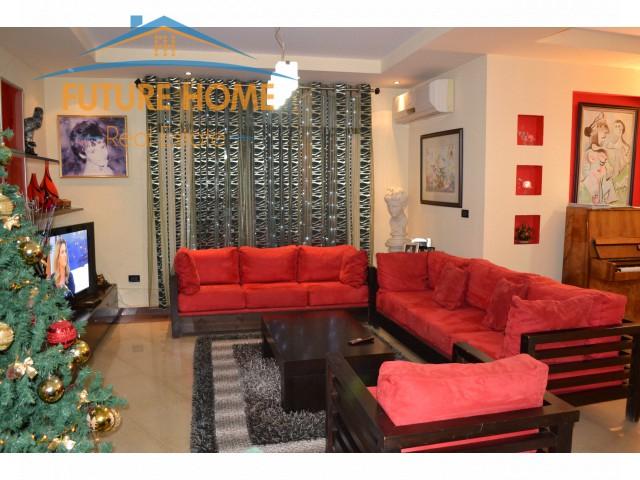 Apartament Duplex Ish Ekspozita...