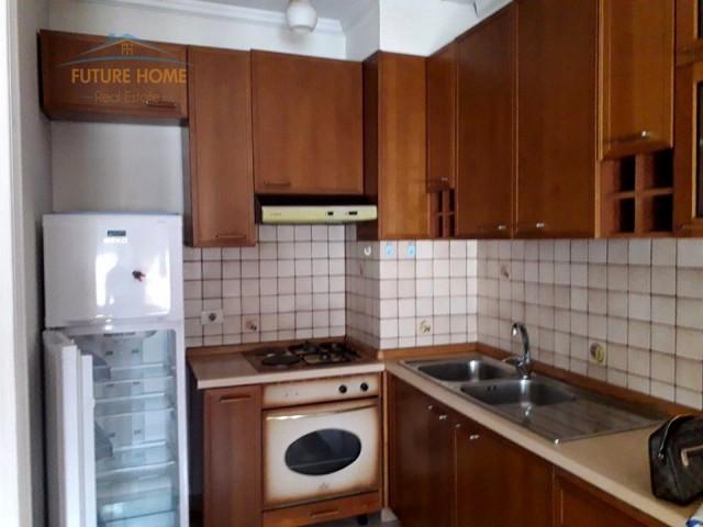 Rent, Apartment 1 + 1, Municipality of Paris, Tira...