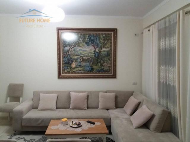For Rent, Apartment 1 + 1, Don Bosko...