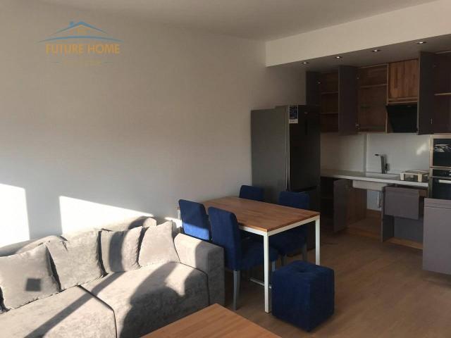 Qera, Apartament 1+1, Vilat Gjermane, Tiranë....