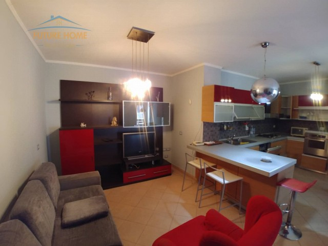 For Sale, Apartment 2 + 1, Don Bosko...