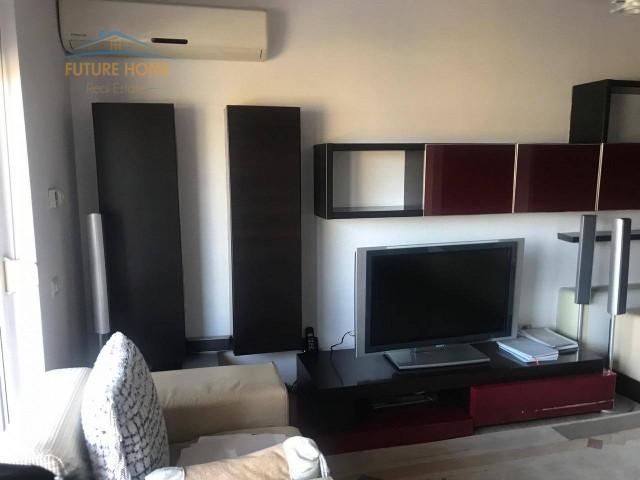 Shitet, Apartament 2+1, Liqeni i Thatë, Tiranë....