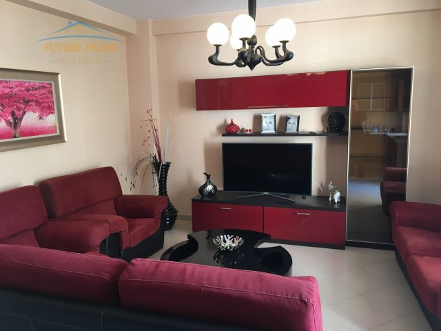 For sale, Apartment 2 + 1 and Commercial, Fresk...