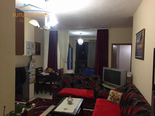 Apartament 1+1,Yzberisht...