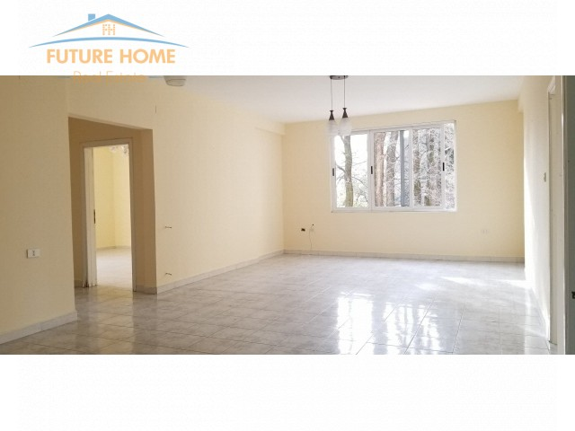 Three bedroom apartment for rent in Elbasan Street...