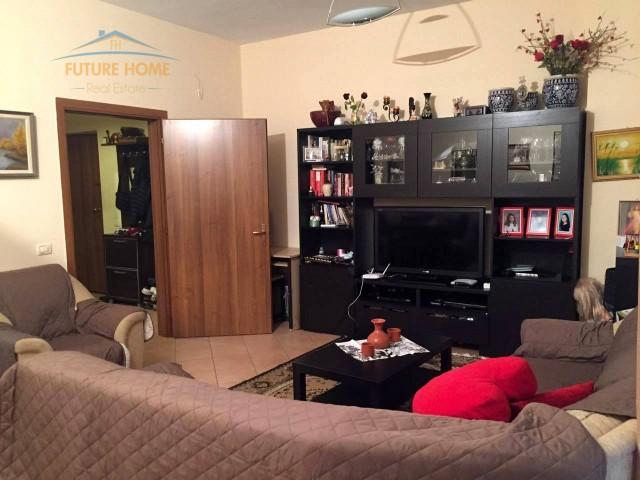 Sell, Apartment 1 + 1, Municipality of Paris...