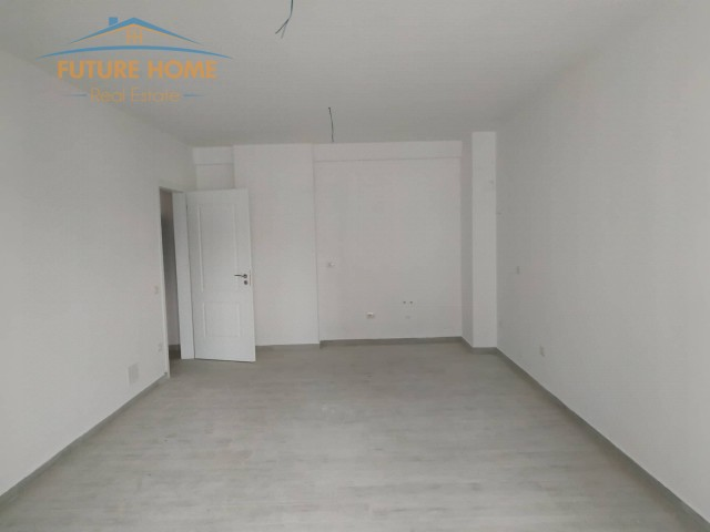 For Sale, Apartment 2 + 1, Street 5 Maji...