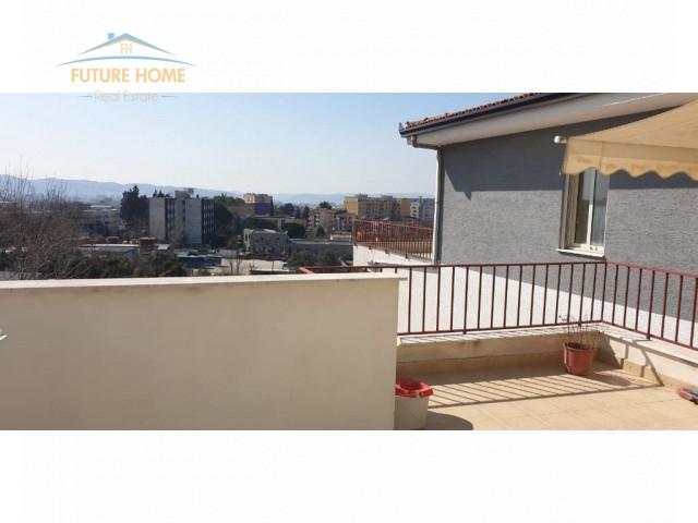 For Sale, Apartment 2 + 1, Fresku...