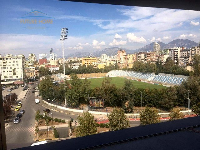Apartament 3+1 Stadiumi Dinamo...