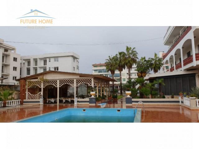 Resort for sale Durres...
