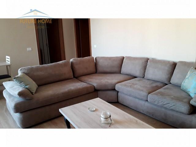 Rent, 3 + 1 Apartment, Kavaja Street, Tirana...