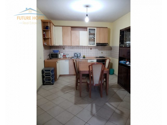 One bedroom apartment for sale...
