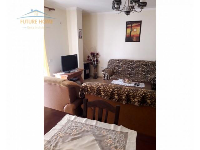 Qera,Apartament 3+1, Kodra e Diellit. Tiranë...